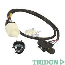 TRIDON CRANK ANGLE SENSOR FOR Mitsubishi Triton - V6 MK 10/96-10/03 3.0L TCAS232