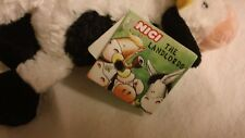 nici the landlords sally sue nwt 7 inches