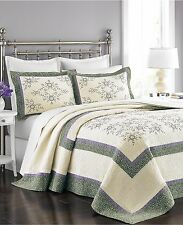 Martha Stewart Quilts Bedspreads And Coverlets Ebay