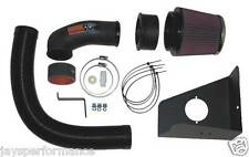 KN FIPK AIR INTAKE KIT (57i-6510) FOR RENAULT CLIO II 2.0 2000 - 4/2001