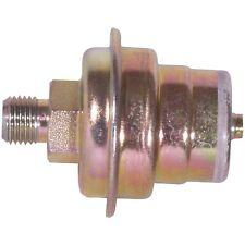 Auto Trans Vacuum Modulator FRAM FM2305