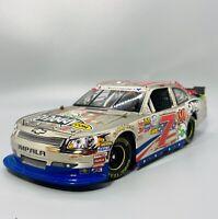 LE Danica Patrick #7 GoDaddy.com 2012 Impala Color Chrome NASCAR Unites 1:24 SC
