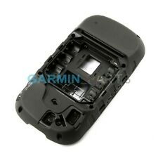 New Back case without contacts Garmin Montana 610 (600) genuine part repair