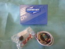 Honda CB550 F1/F2 Dyna S Ignition System