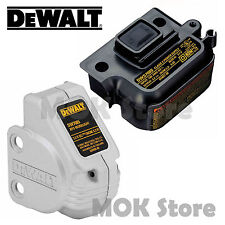 DeWalt DWS7085 Miter Saw LED Worklight System (NEW) for DW717, DW718 / On Stock