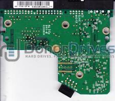 WD1600SB-01RFA0, 2061-701292-C00 AE, WD IDE 3.5 PCB