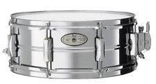 Pearl Sensitone Snare 14x5,5'' RETOURE - SS1455S/C