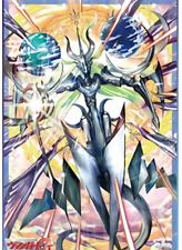 Vanguard Harmonics Neo Messiah Genesis Dragon Card Game Mini Sleeves Vol.304