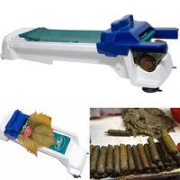 Stuffed Grape Leaf Cabbage Leaf Rolling Machine Yaprak Sarma Tools Dolma Roller