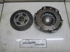 71776594 KIT FRIZIONE  FIAT PUNTO EVO 1.2 B 5P 5M 51KW (2011) RICAMBIO USATO