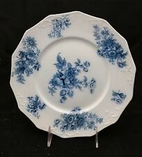 WH Grindley & Co. England Chatsworth dinner plate