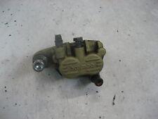 CAGIVA 600 W16 2G1 BREMSSATTEL BREMSZANGE VORNE BRAKE CALIPER FRONT