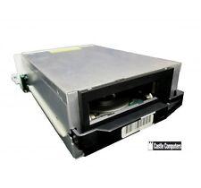 8-00303-04 - LTO3 Quantum F / lecteur C et plateau pour série I