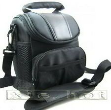Camera Case Bag for Fujifilm FinePix HS20 HS10 HS11 HS30 S4000 S2950 S3200 S4500