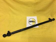 NEU + ORIGINAL mittlere Spurstange passend für alle Opel Rekord D Mitte Lenkung