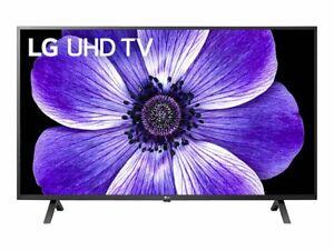 "TV LED LG 55UN70006 55 "" Ultra HD 4K Smart HDR Flat"