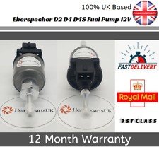 Eberspacher Airtronic D2 Fuel/Dosing Pump 12v 224519010000