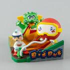 """#F79-769 MegaHouse namco Collection DIGDUG 2"""" figure"""