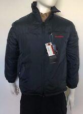 Mammut Men's Cloud Jacket - Navy - Small - BNWT