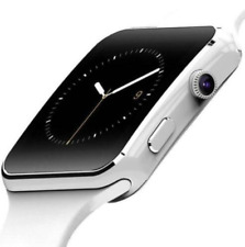 IVY™ Smart watch luxurious elegant SmartWatch built-in Camera - FREE SHIPPING