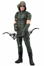 Arrow TV Series Green Arrow Artfx+ Statue Kotobukiya Oliver Queen