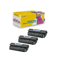 Compatible 3Pcs Toner Cartridge for Canon 105 ImageClass D7280 7280 MF7460