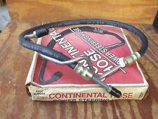1976 1977 Ford Granada Mercury Monarch power steering hose #14006 NOS!