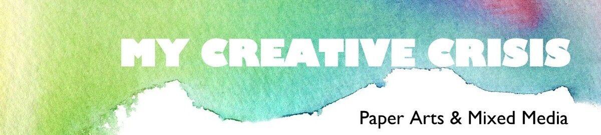 My Creative Crisis