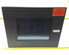 OPERATOR INTERFACE 100-240VAC 50/60HZ 4A PANEL VIEW  DISPLAYPAC-OP 100673