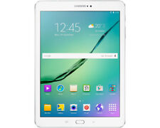 Samsung Galaxy Tab S2 8MP, 3GB Tablet- Weiß