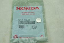 OEM Genuine Honda key fob remote Battery 72148-S0A-000