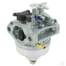 Original Honda Carburador encaja Gcv160 gcv135 gc160 Gc135 Honda Izy 16100-zm1-825