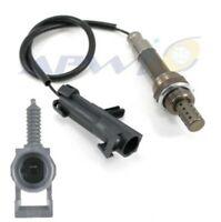 AP2-9 Oxygen Sensor-OE Style APW Inc