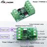 3-20V Mosfet MOS Transistor Trigger Switch Driver Board PWM Control Module