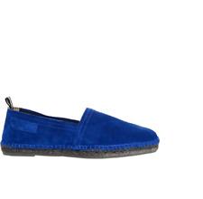 Bally Orest Mens Loafer UK 7 US 8 EUR 41 REF B90