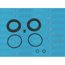 AUTOFREN SEINSA Repair Kit, brake caliper D4063