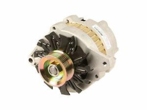 Alternator For K1500 C1500 Suburban K3500 K2500 C3500 C2500 Tahoe Yukon WY26Z9