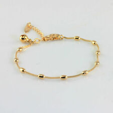Gold Chain Fashion Bracelets