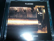 Placebo Black Market Music CD – Like New
