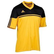Adidas Autheno 12 Camiseta de fútbol