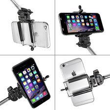 Monopiede braccio telescopico universale per iPhone 6 / 6 PLUS 5.5 e fotocamere