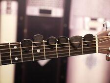 Telefunken Graphite & Delrin Guitar Picks Variety Pack
