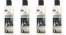 4x Schwarzkopf Color Expert Colour Sealer Conditioner Hair 250ml