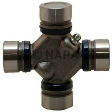 Universal Joint-4WD NAPA/PROFORMER JOINT-NPJ P534G