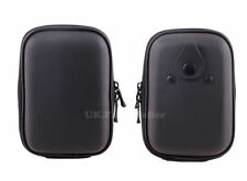 Camera Compact Cases/Pouches for Panasonic with Clip