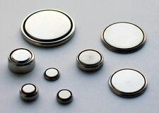 Rayovac Silver Oxide Watch Battery Choose Size & Post Europe 399 (sr927w)