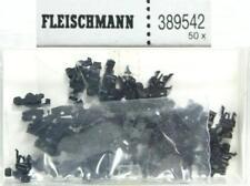 """Fleischmann 389542 ( 9542 ) N - Profi- Steckkupplung """" 50 Stück """" NEU & OvP"""