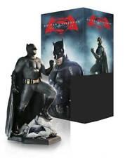 Batman -  Ben Affleck - 12 inch Figurine - Blu-Ray NOT included