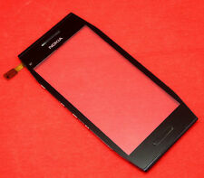 Original Nokia X7 X7-00 Touchscreen Display Glas Digitizer Touch Frontscheibe