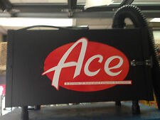 Ace 73-200G Welding and Cutting Portable Fume Extractor